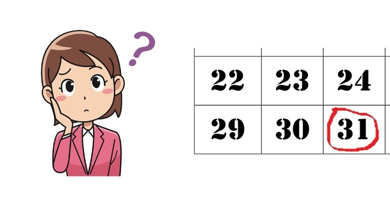 Traditional Period Tracker: Calculate Your Next Period Using Calendar Method